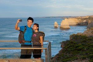 6 Day Great Ocean Walk Package