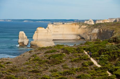 Port Campbell Boat Tours