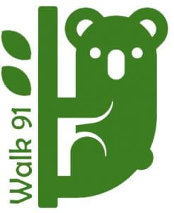 walk91-koala-logo-GOW-green