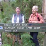 Great Ocean Walk Walk91