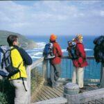 Great-Ocean-Walk-Walk91-Gables1