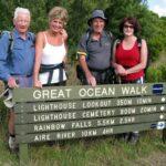 Great-Ocean-Walk-Walk91-Gow