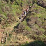Great-Ocean-Walk-Walk91-Hill