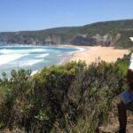Great-Ocean-Walk-Walk91-Joan-Jim