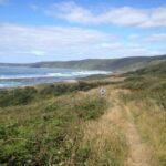 Great-Ocean-Walk-Walk91-JoanandJim