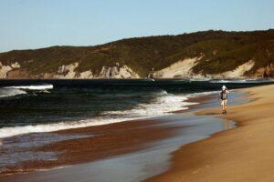 Great-Ocean-Walk-Walk91-Penny-Jose