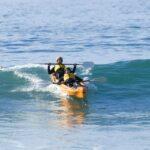 Marengo Beach - Apollo Bay