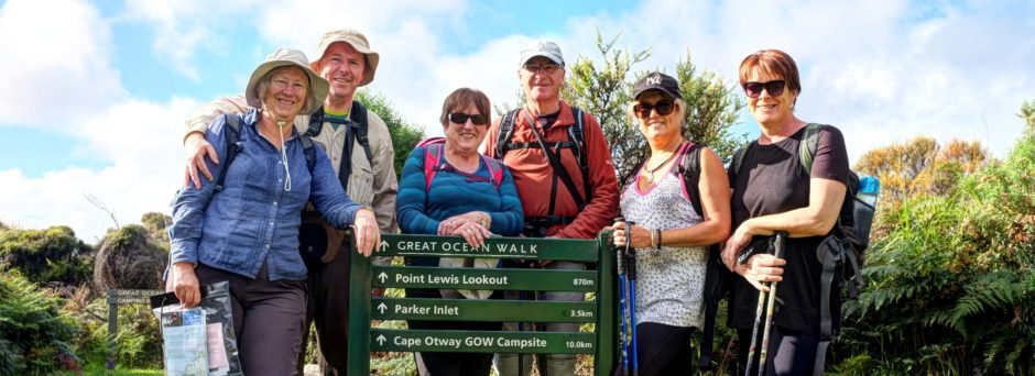 6-day-guided-walk