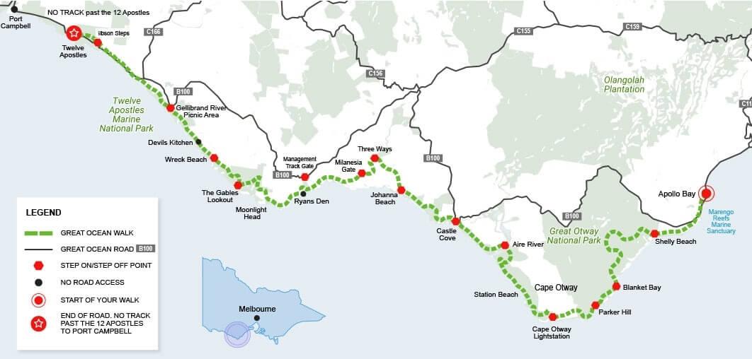 map full walk (1)