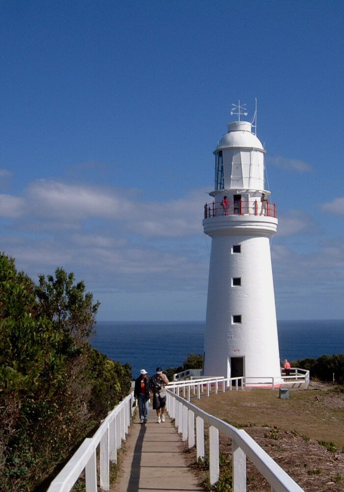 Lighthouse-great-ocean-walk-walk91